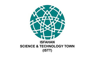 ISFAHAN SCIENCE AND TECHNOLOGY TOWN (ISTT)