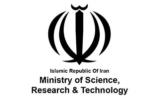 Image result for ministry of science and technology iran